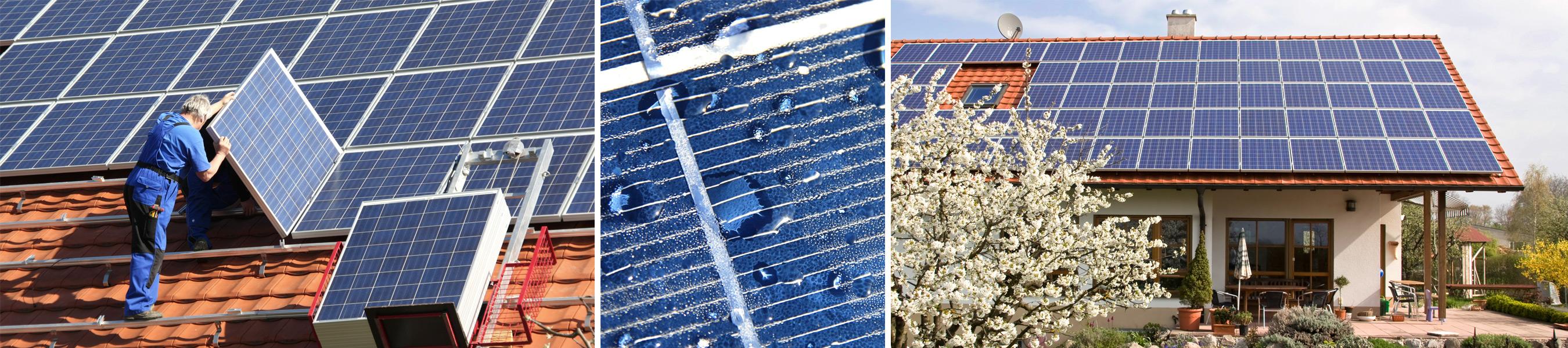 fotovoltaika-02